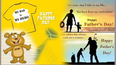 Father'sDay_card_for_the_most_popular_roles_of_father
