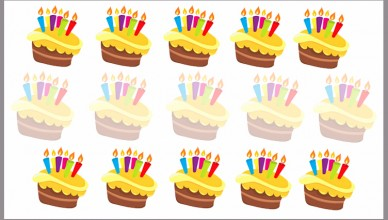 introducing_birthday_reminder