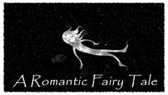fairytale-thumb