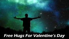 hugs-thumb