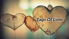 tags-thumb