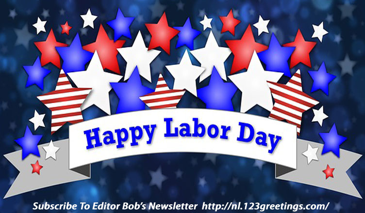cblog-labor-day